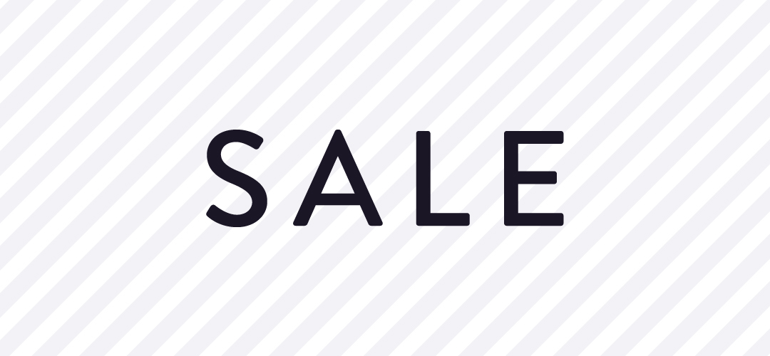 FINAL SALE/セール