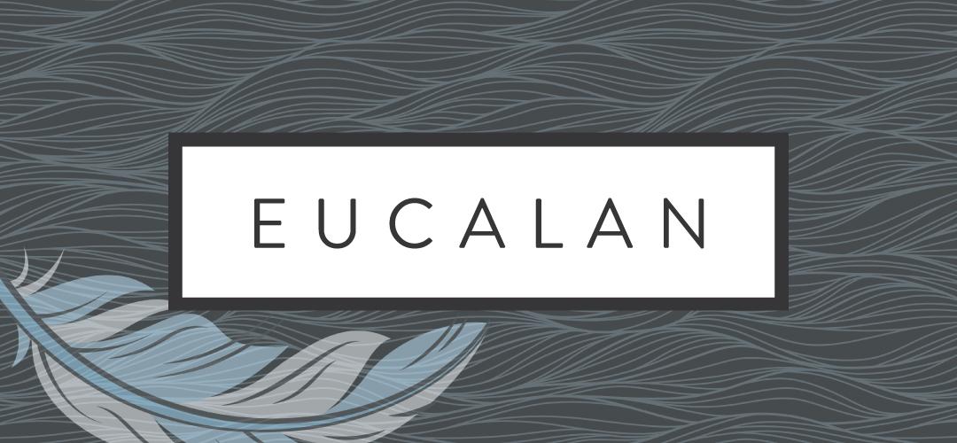 ユーカラン/eucalan