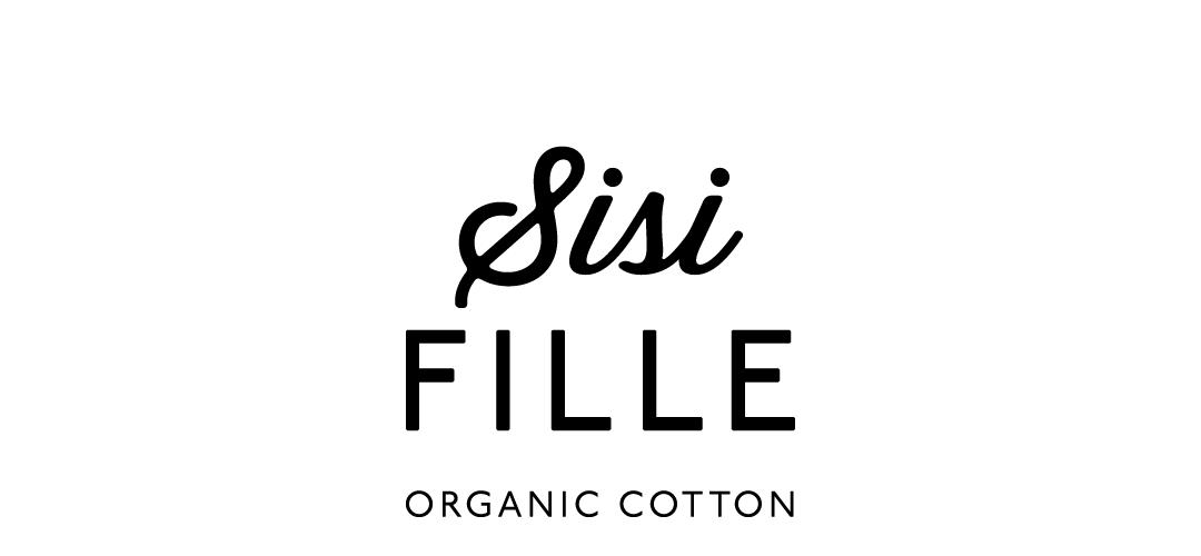 シシフィーユ/sisiFILLE