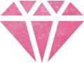 プリンセスローズ/Princess Rose