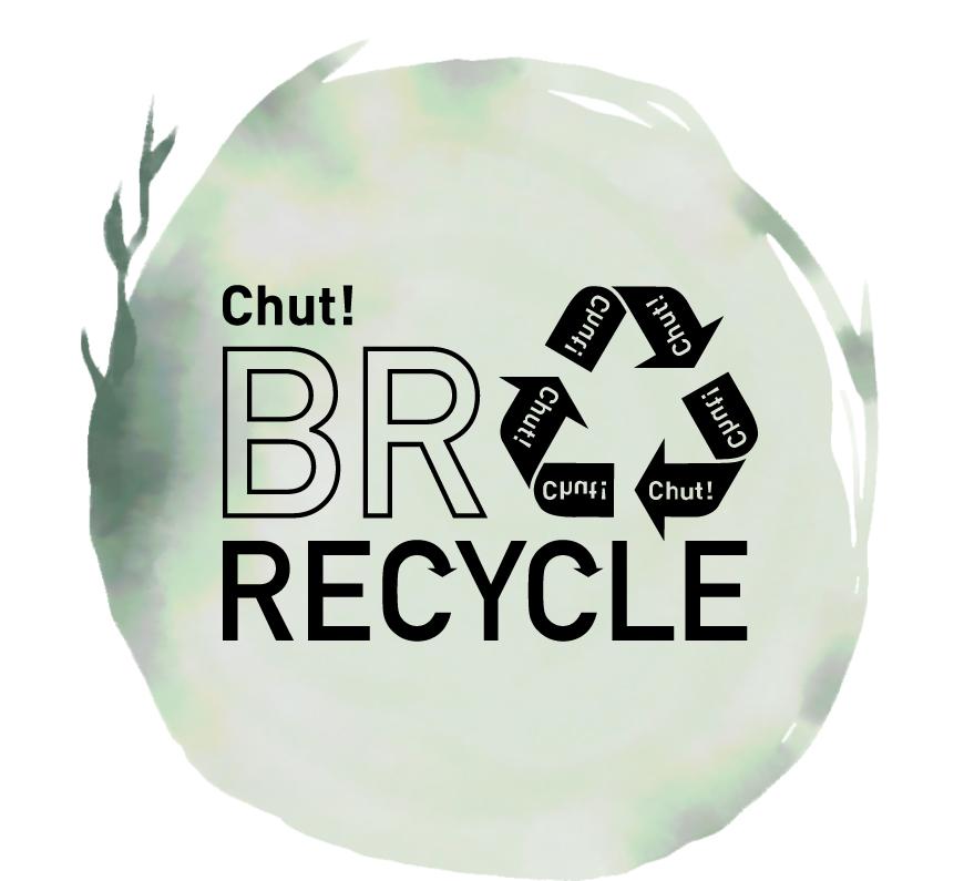 メンバーズ限定プログラム Chut! BRA RECYCLE/シュット! ブラリサイクル