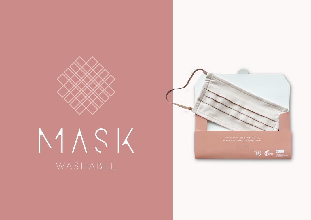 Chut! FACE MASK|シュット!フェイスマスク